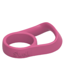 S'well Bottle Silicone Handle Pink