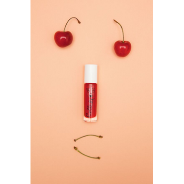 nailmatic Rollette Lip Gloss Cherry
