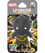 Lip Smacker Marvel Superhero Balm Black Panther