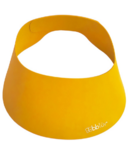 bbluv Kap Silicone Shampoo Repellent Cap Orange