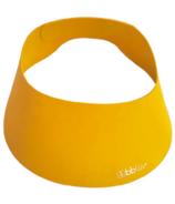 bbluv Kap Silicone Shampoo Repellent Cap Orange
