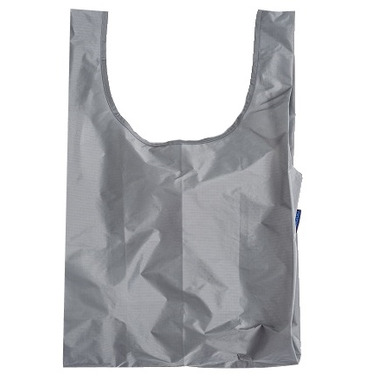 Baggu Standard Baggu Reusable Bag in Grey