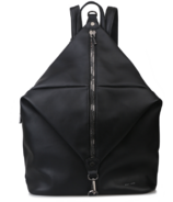 Pixie Mood Julia Backpack Black