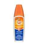 Off! Familycare Insect Repellent Summer Splash Sport