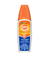 Off! Familycare Insect Repellent Summer Splash Sport