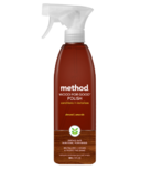 Method Wood For Good Polish that Conditions + Revitalizes