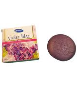 Kappus Violet Lilac Soap