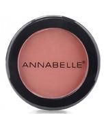 Annabelle Blush