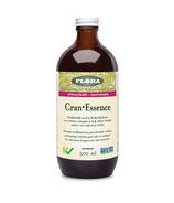 Flora Cran-Essence