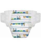 The Honest Company Diapers Size 1