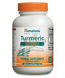 Himalaya Herbal Turmeric