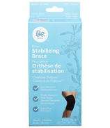 Be Better Stabilizing Knee Brace