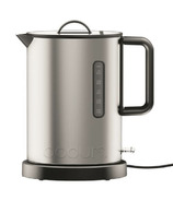 Bodum Ibis Electric Kettle