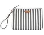 Purse-Like Diaper Bags