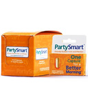 Himalaya Herbal Healthcare Party Smart