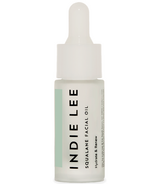 Indie Lee Squalane Facial Oil Travel Size