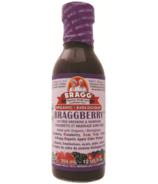 Bragg Organic Braggberry Dressing & Marinade