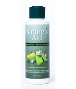 Nature's Aid Nature's Aid Skin Gel