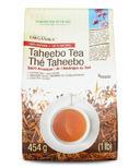 Organika Taheebo Tea