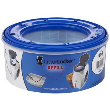 LitterLocker Refill