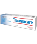 Homeocan Traumacare Pain Relief Cream