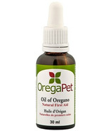 OregaPet Oil of Oregano