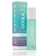 COOLA Makeup Setting Spray SPF 30