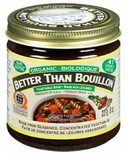 Better than Bouillon Organic Vegetable