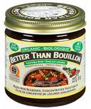 Better than Bouillon Organic Vegetable