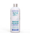 Herbal Glo ProScalp Itch Relief