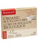 Harvest Sun Organic Miso Bouillon Cubes