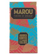 Marou Chocolate Arabica Coffee