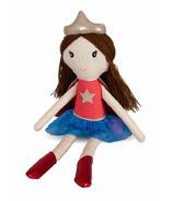 Great Pretenders Suzie The Supergirl Doll