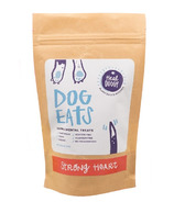 Heal Doggy Supplemental Dog Treats Stong Heart