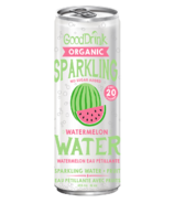 GoodDrink Watermelon Sparkling Water