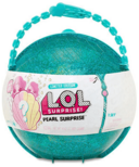 L.O.L. Surprise Pearl Surprise Teal