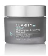 ClarityRx Rehab Mediterranean Detoxifying Mud Mask