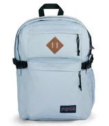 Jansport Main Campus Backpack Blue Dusk