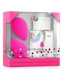 beautyblender Two.BB.Clean Kit