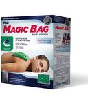 Magic Bag Sport Vancouver Pad