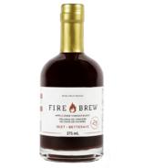 Fire Brew Beet Apple Cider Vinegar Blend