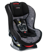 Essentials by Britax Allegiance Convertible Car Seat Static