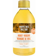Maple Bee Nectar Honey Vinegar Small