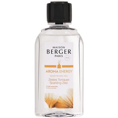 Maison Berger Aroma Refill Energy