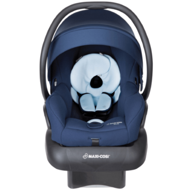 Maxi-Cosi Mico 30 Car Seat Adventure Blue