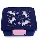 Little Lunch Box Co Bento Five Magical Unicorn