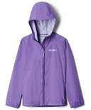 Columbia Girls' Switchback 2 Jacket Grape Gum