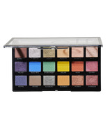 e.l.f. cosmetics 18 Hit Wonders Eyeshadow