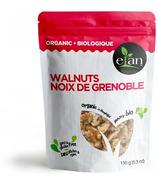 Elan Walnuts