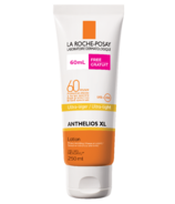 La Roche-Posay Sun Protection Ultra-Light Value Offer Anthelios Lotion